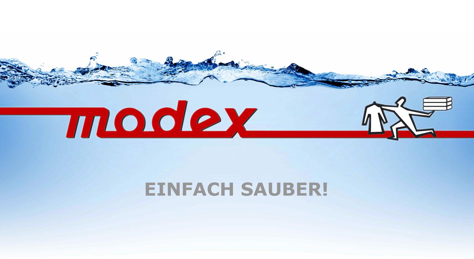 modex_index